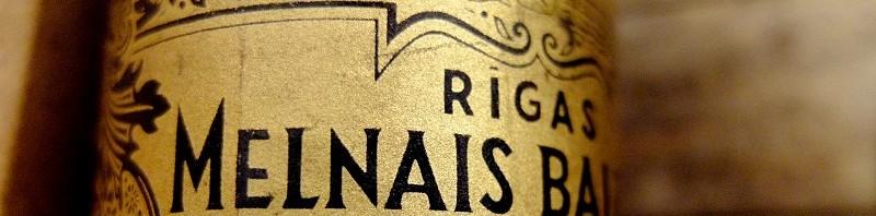riga-black-balsam-drink-from-riga