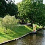 riga-canal-and-gardens