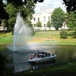 riga-canal-gardens