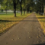 riga_early_autumn