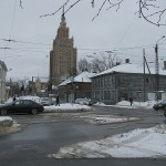 riga_winter_moscow_district